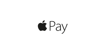 Apply Pay Icon